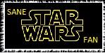 SANE Star Wars Fan stamp by EsmeAmelia