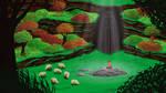 The Shepherd's Grotto