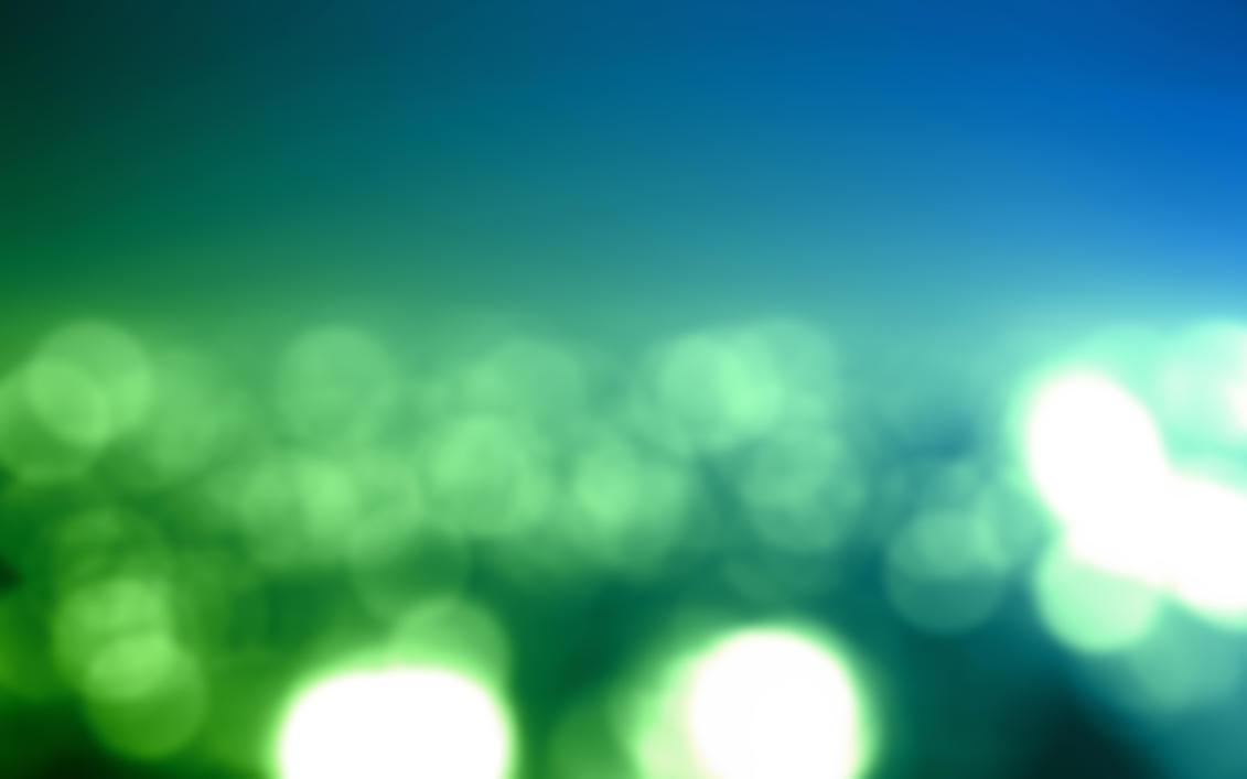 Lights by iamshaon