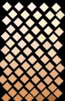 Skin Tone pallet 1 - Light by MellissaAF