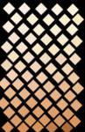 Skin Tone pallet 1 - Light