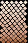 Skin Tones pallet 2 - Medium