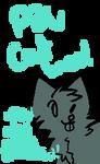 P2U cat base