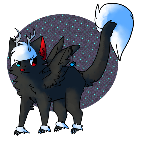 katito by captaen