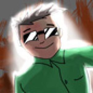 ruffSketch's Profile Picture