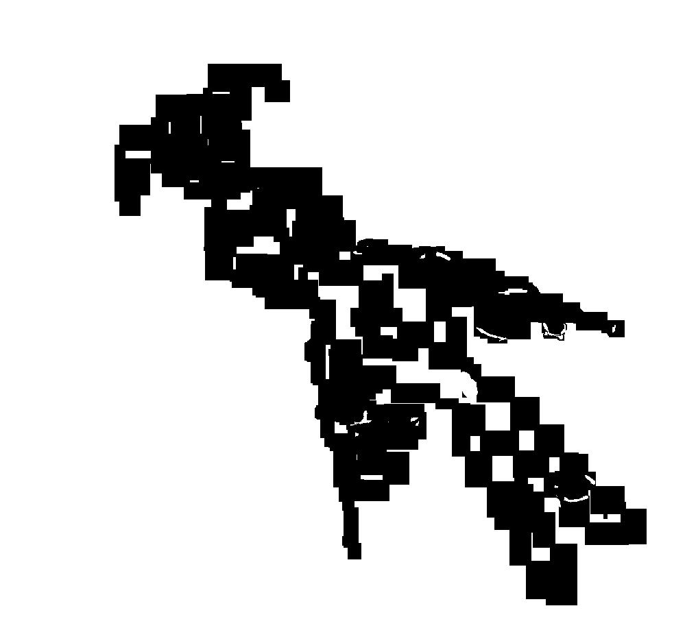 Line Art Harley Quinn : Harleyquinn lineart by ozwar on deviantart