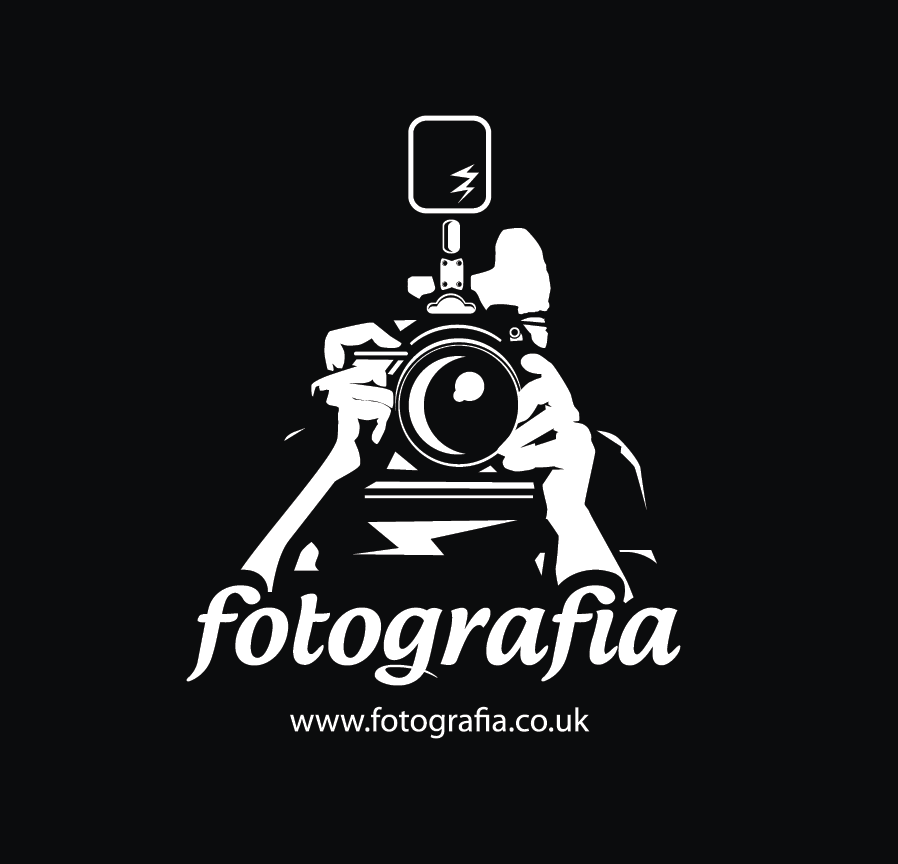 Brand Logo Design by Lambadino