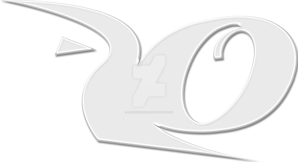 logo ofc by rodesignerg on deviantart