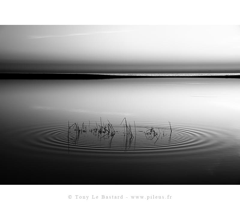 Apparition by TonyLeBastard