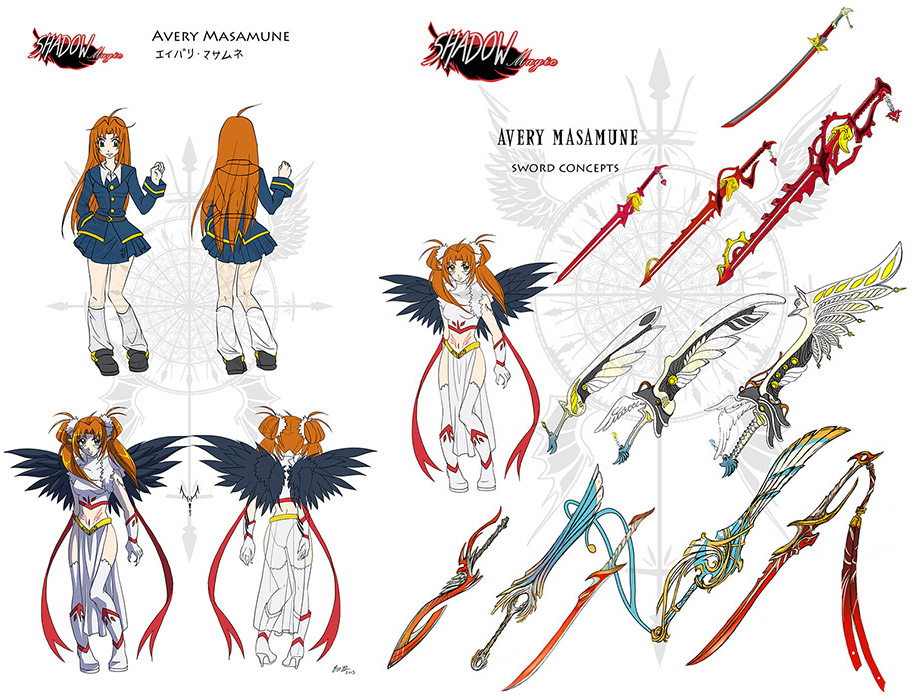 Avery Concept Sheet by tiffa
