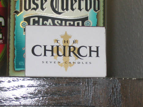 the church of Madsexeh
