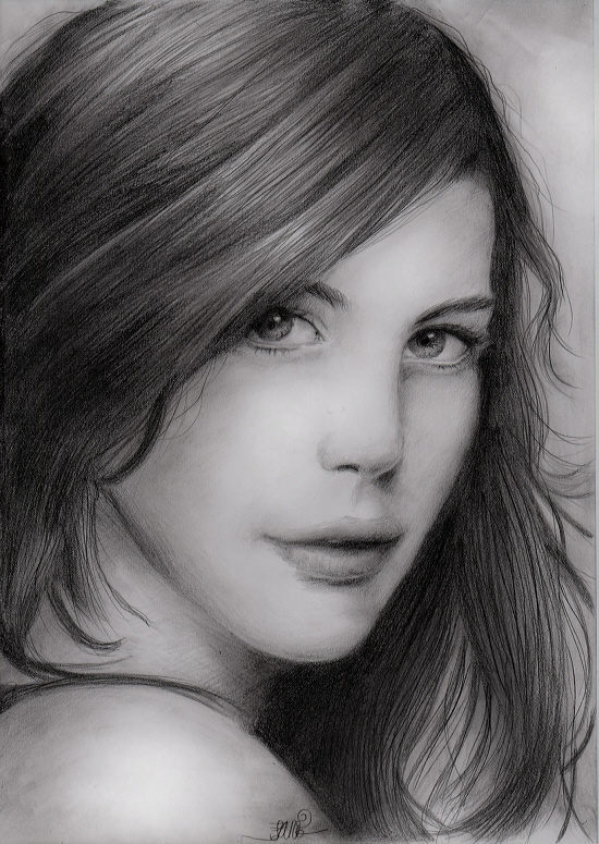 -Liv Tyler- by Sara-lj