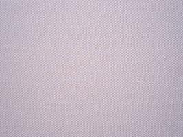 Canvas texture - 02