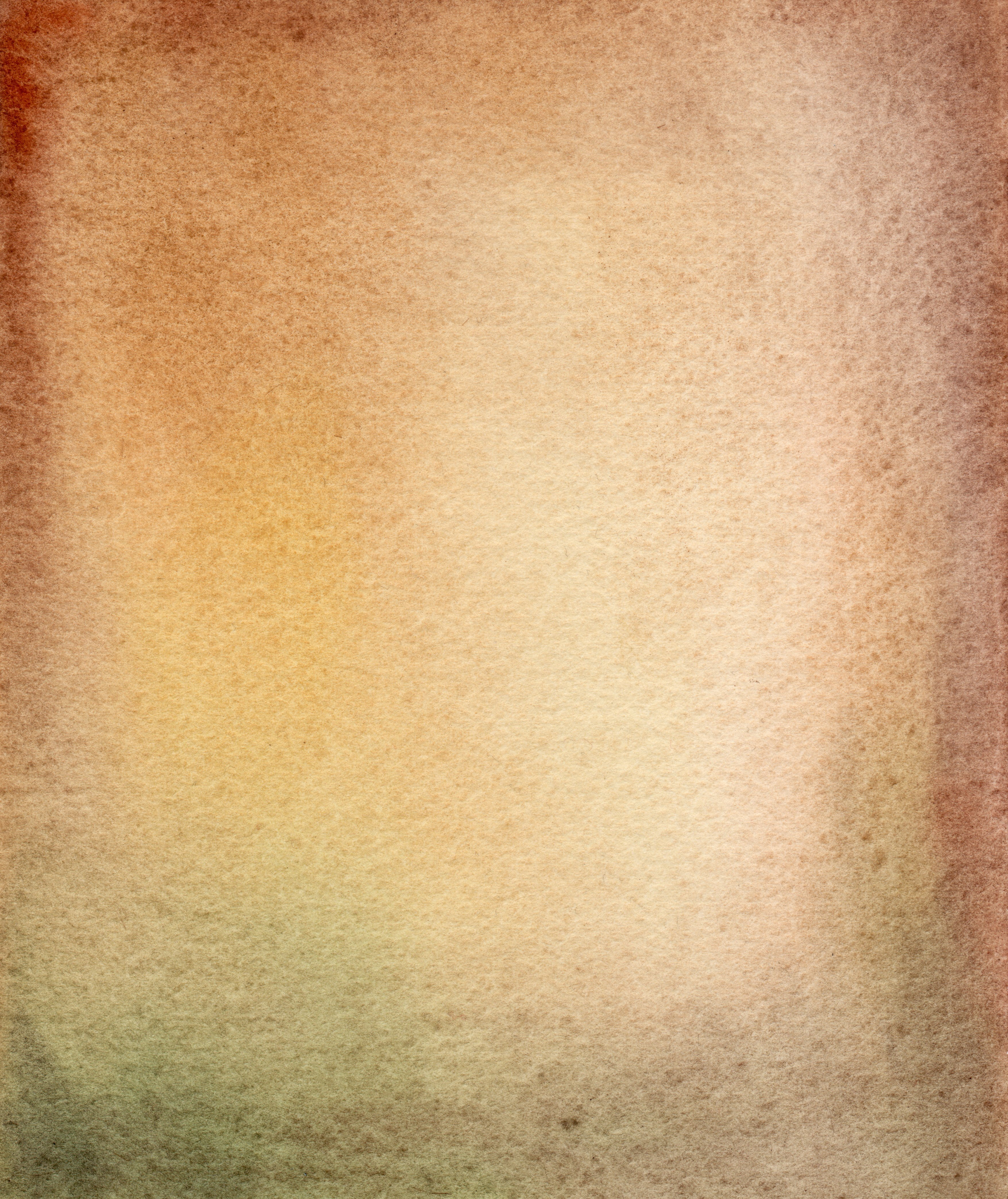 Painted Texture 38 By Lunanyxstock Painted Texture 38 By Lunanyxstock
