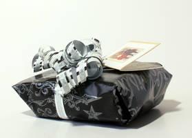 Present - 01