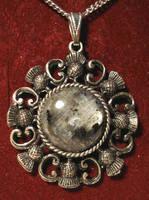 Jewelry - 08 by LunaNYXstock