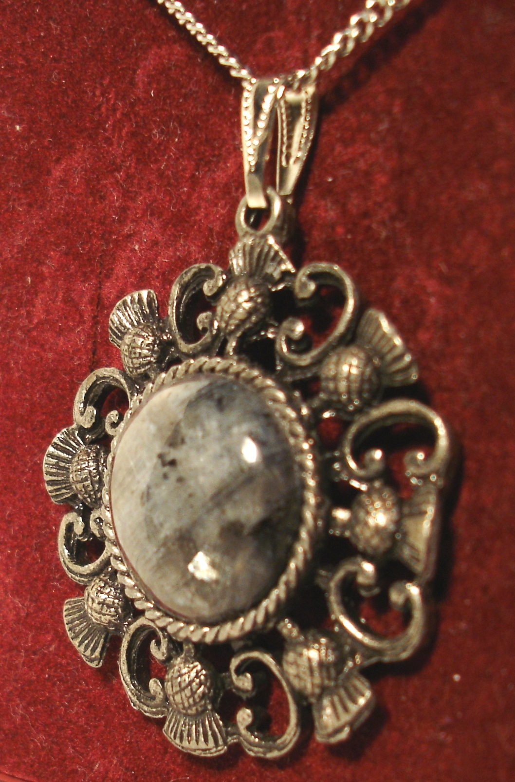 Jewelry - 09