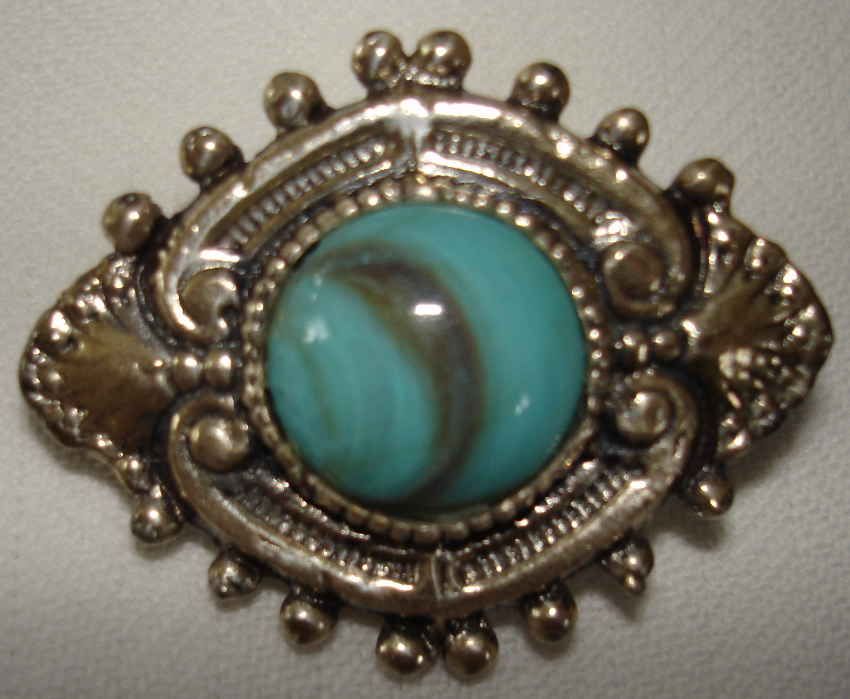 Jewelry - 16