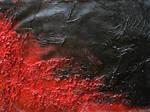 Texture - 02