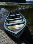 Boat - 02