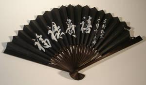 Fan - 01