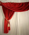 Curtain - 02
