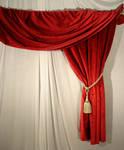 Curtain - 03