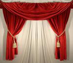 Curtain - 04