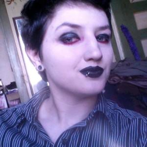 BlackMasterDryne's Profile Picture
