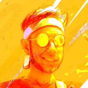 Dwarfbluefart's Profile Picture