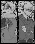 APH: We Shall Intimidate