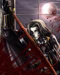 Castlevania: Bloodbath