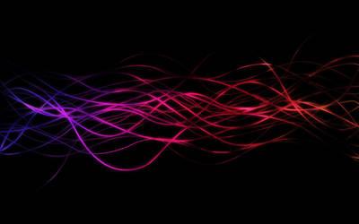 wires. by Cazilu