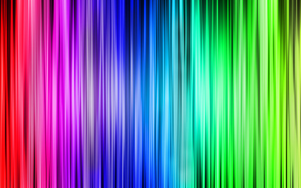 some more colours wallpaper by Cazilu