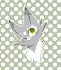 ChaiCinno's Profile Picture