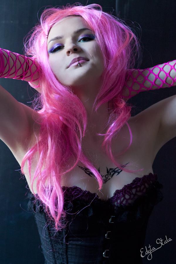 neon sex chat Sex porno erotika chat foto, fotky videa video sextv inzercia a vsetko.