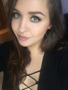 stalae's Profile Picture