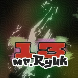 RyukApple13's Profile Picture