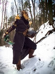 Miraak (The Elder Scrolls V)