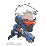 Cute But Deadly 76