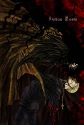 Fallen Souls by nasumaru