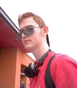 Dophanes777's Profile Picture