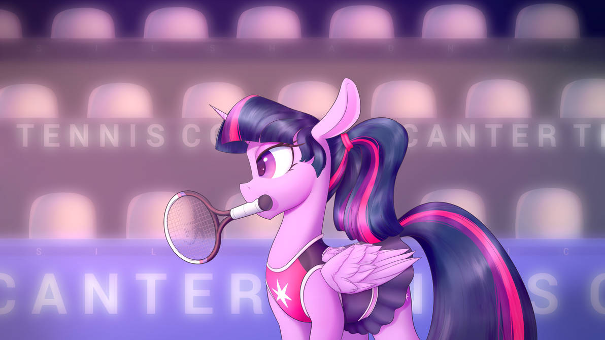 twintail_tennis_twilight_by_silshadnic_d
