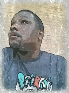 PrimeShift01's Profile Picture