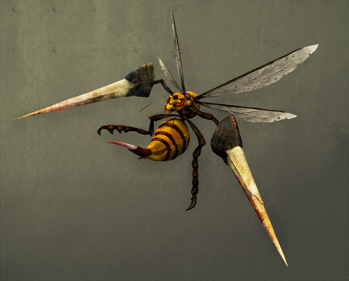 Beedrill_Lv100_by_kyougyo.jpg