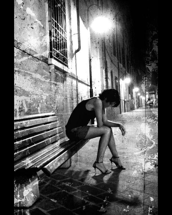 Kvadratura kruga Waiting_for_something2_by_Isahn