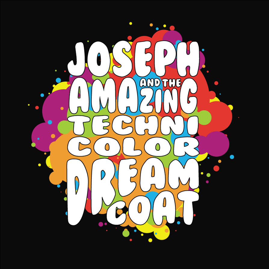 joseph and the amazing technicolor dream coat Joseph and the amazing technicolor dreamcoat plot summary, character breakdowns, context and analysis, and performance video clips.
