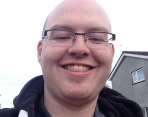 twisteddispair's Profile Picture