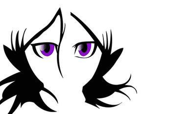 Rukia - Start by twisteddispair