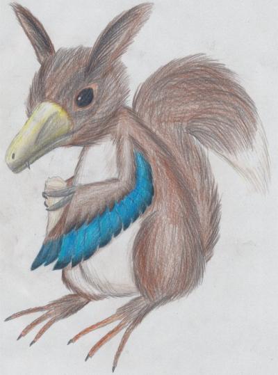 ZaubererbruderASP's Profile Picture